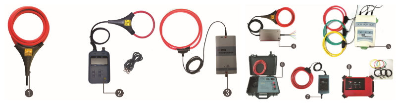 MEWOI-clamp meter|earth ground resistance tester|pinza|接地电阻|curent sensor probe|电流传感器