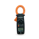 MEWOI-clamp meter|earth ground resistance tester|pinza|curent sensor probe|power quality analyzer