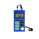 MEWOI-ST210-Ultrasonic-Thickness Gauge.80.02.jpg