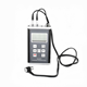 MEWOI-UM9818-Ultrasonic-Thickness Gauge.80.png