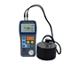 MEWOI-ST400-Ultrasonic-Thickness Gauge.80.jpg
