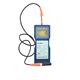 MEWOI-DM9820.Coating Thickness gauge.80.jpg