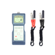 MEWOI-DM9822-coating-thickness-gauge.80.jpg