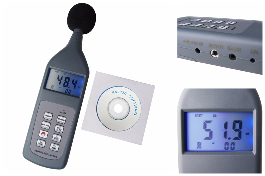 MEWOI-TL6868Q-sound-level-meter.88.jpg