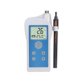 MEWOI-403B-conductivity meter.160.png