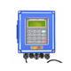 MEWOI-BDS300G-wall-mounted-ultrasonic-flow-meter.80.jpg