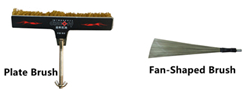 MEWOI-Digital-Porosity-Holiday-Detector.plate brush and fan-shaped brush_001.jpg