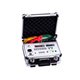 MEWOI-AZC-1A-Transformer-DC-Resistance-Tester-for-Transformer-Winding_80.jpg