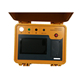 MEWOI-JF9300M-5KV-High-voltage-insulation-resistance-tester.80.jpg