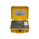 MEWOI618B-Digital-10kv-insulation-resistance-tester-printer.01.80.jpg
