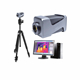 MEWOI-ATS300.600.Accurate Temperature Measurement Thermal Imaging Module.80.jpg
