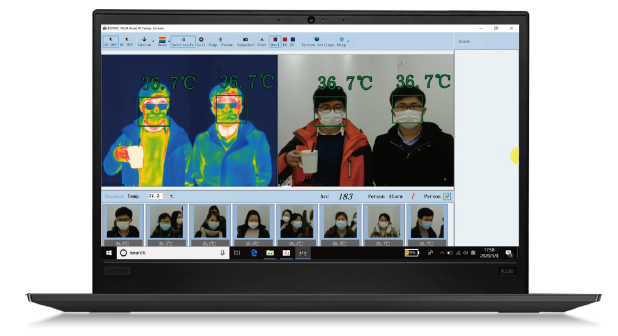 MEWOI-226B-Online-human-body-temperature-thermal-imaging-Camera.0001.png