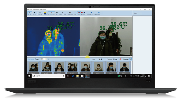MEWOI-226B-Online-human-body-temperature-thermal-imaging-Camera.0003.png