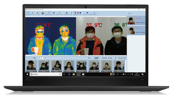 MEWOI-226B-Online-human-body-temperature-thermal-imaging-Camera.0004.png