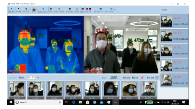 MEWOI-226B-Online-human-body-temperature-thermal-imaging-Camera.0005.png