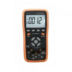 MEWOI70C multi function Digital Multimeter