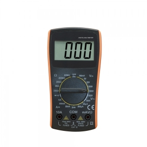 MEWOI830L Digital Multimeter