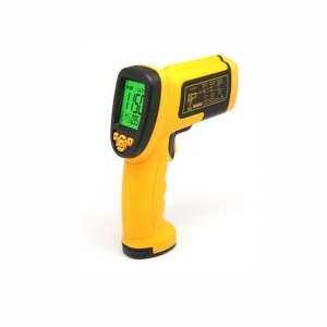 MEWOI872S High temperature -18℃~1350℃(0℉~2462℉) Non-contact Mini InfraRed Thermometers IR thermometer