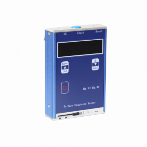 MEWOI-KD330 High Precision Surface Roughness Gauge Meter Tester