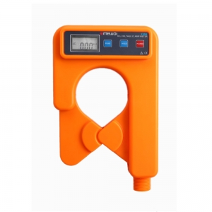 MEWOI1200- AC 0.00mA~1000A 60KV Φ68mm H/L Voltage Clamp Current Meter
