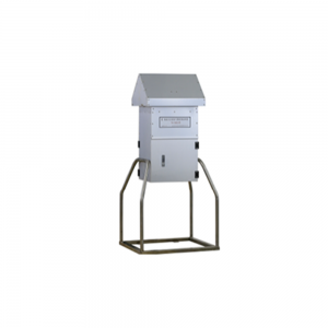 MEWOI-UH1000H Automatic High-volume Atmospheric Particulate Sampler