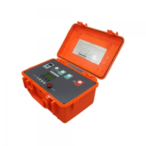 MEWOI616A-20KV High Voltage Insulation resistance tester