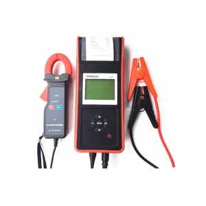 MEWOI768A Car Battery Tester/accumulator; storage battery; storage cell; storage element; accumulator cell Tester