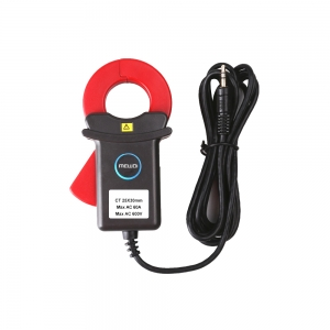 MEWOI130 Clamp on AC Leakage current sensor/tester/probe/detector