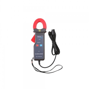 MEWOI135BE-30-35mm AC/DC 0.0A~1000A Clamp on Current Sensor probe/meter/Pinza