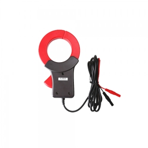 MEWOI168B-Φ68mm,Clamp AC2000A Current sensor probe/meter/tester/pinza