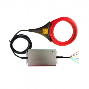 MEWOI-D Series Rogowski Coil Current Sensor/Transformer/Transducer