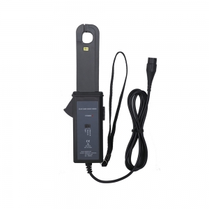 MEWOI117BE-16X18mm,AC/DC 0mA-60.0A Clamp Current sensor probe/meter/tester/pinza/alicate amperímetro