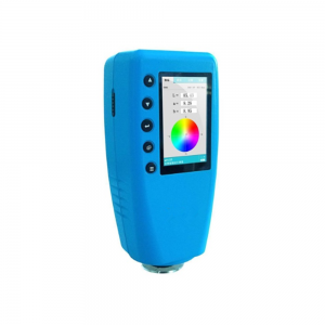 MEWOI-XR20 Colorimeter,color meter,color difference tester
