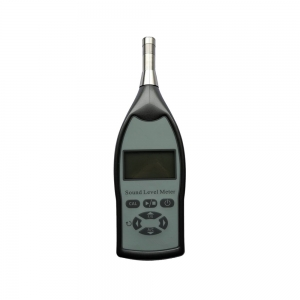 MEWOI-JY218 Integral Average GB/T3785 IEC61672 Class 1 industrial grade Sound Level Tester,Sonómetro Digital Autorango,Decibelímetro Digital