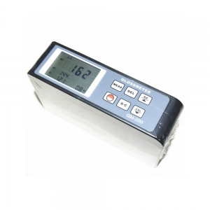 MEWOI-HM3000-20º/60º/85º(0.1~2000 Gloss Units) Digital Gloss Meter