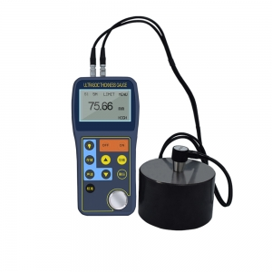 MEWOI-ST400B-Ultrasonic Thickness meter,Ultrasonic Thickness Gauge, Sound Velocity thickness meter