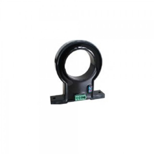 MEWOI-DS2000FB- (500A-2000A) (ACDC) Sensor de corriente Hall de bucle abierto de 60,5 mm