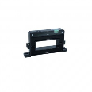 MEWOI-DS5000LA- (600A-5000A) (AC / DC) 104 - 36mm Sensor de corriente Hall de bucle abierto