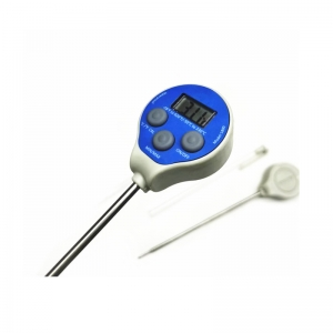 MEWOI-CW2800 Industrial Central temperature meter