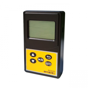 MEWOI-RG600 Nuclear Radiometer,Nuclear Radiation Detector,personal dosemeter,Geiger Counter,Gamma(γ), and X-radiation,Personal dose alarm